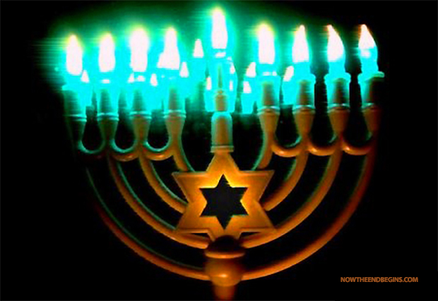 amazing-story-hanukkah-miracle-oil-judah-maccabee-israel-jews