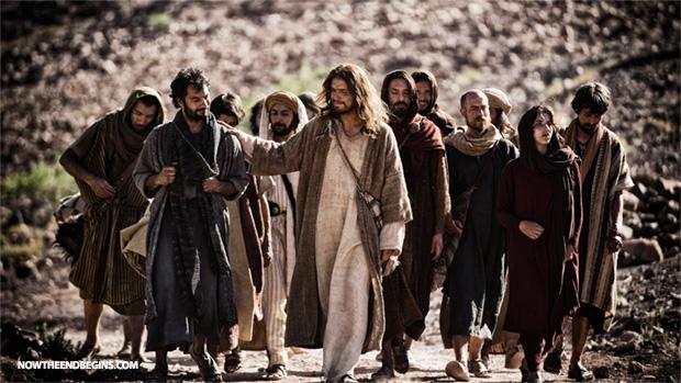 christian-false-unity-be-ye-separate-laodicea-church