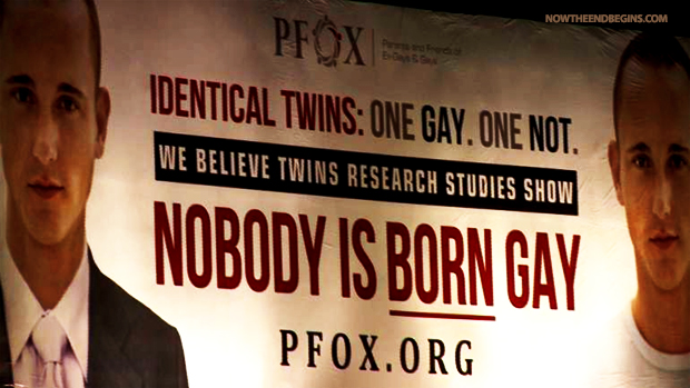 nobody-is-born-gay-billboard-campaign-lgbt