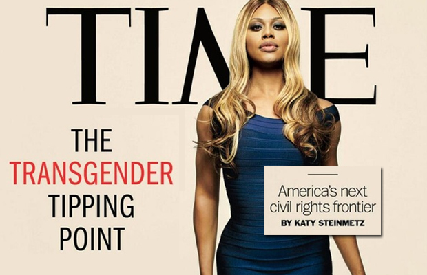 obama-eric-holder-declare-being-transgendered-to-be-civil-right-lgbt