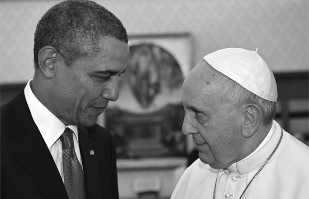 pope-francis-obama-castro-united-states-cuba-dealmaker
