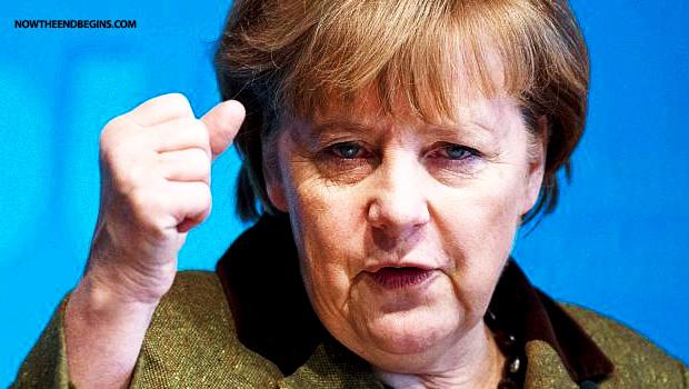 german-chancellor-angela-merkel-warns-citizens-pergida-to-accept-muslims-islam