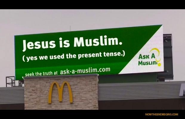 koran-quran-teaches-jesus-is-muslim-moon-god-allah