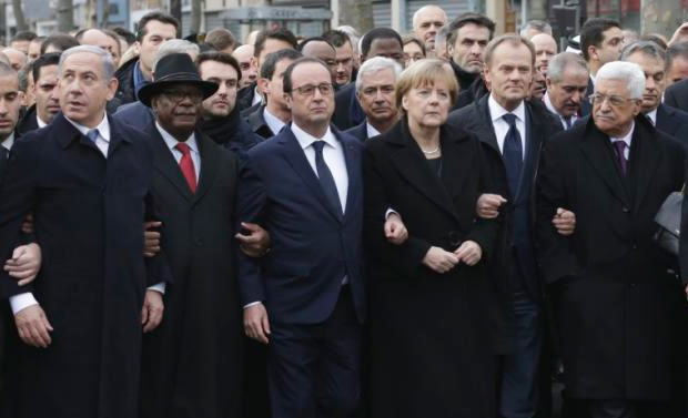 obama-absent-from-anti-muslim-rally-paris-france-january-11-2015