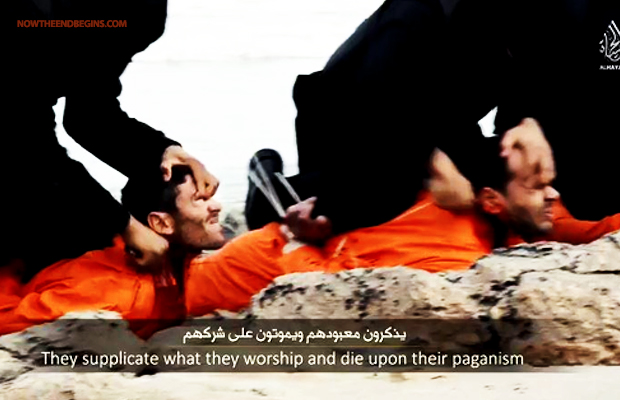 isis-islamic-state-beheads-21-christians-egypt-bombs-them-in-retaliation