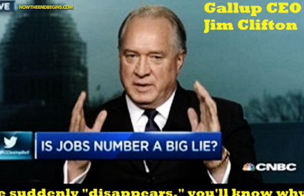 jim-clifton-gallup-ceo-obama-unemployment-numbers-big-lie-might-disappear