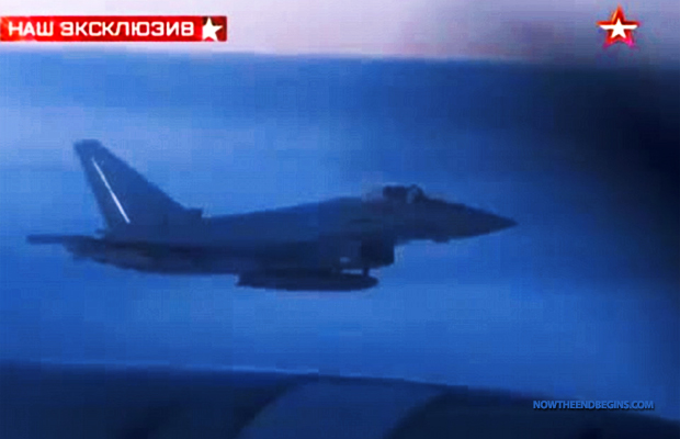 russia-raises-tensions-with-britain-with-soviet-style-flyover-tactics