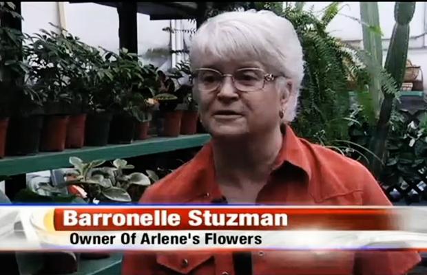 washington-judge-rules-against-barronelle-stuzman-same-sex-marriage-florist