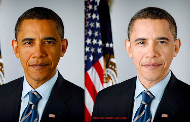 how-obama-used-race-to-fool-black-white-people