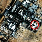 obama-reveals-israels-nuclear-reactor-missile-secrets-declassified-dimona