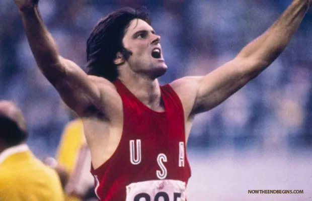 bruce-jenner-1976-olympics-champion-now-asks-to-be-called-caitlyn