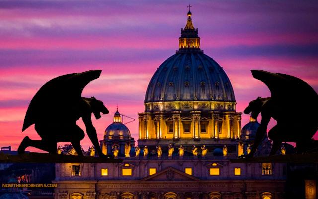 pope-francis-catholic-church-demonology-exorcism
