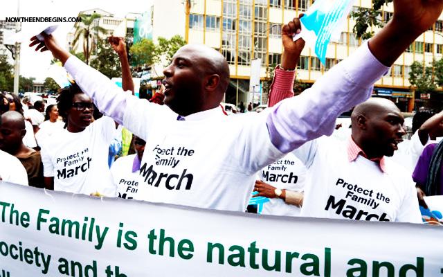 irungu-kangata-kenya-warns-obama-not-to-bring-lgbt-gay-same-sex-marriage-abortion-africa