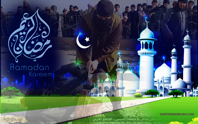 religion-of-peace-ramadan-kareem-isis-islam-muslim-terror-attacks-2015