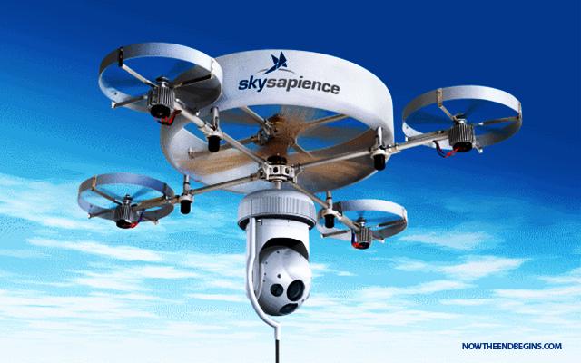 department-homeland-security-preparing-to-unleash-drones-across-america-surveillance-robots-police-state