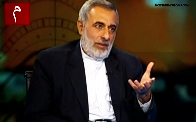 hussein-sheikholeslam-says-israel-must-be-wiped-out-jews-muslims-islam-iran