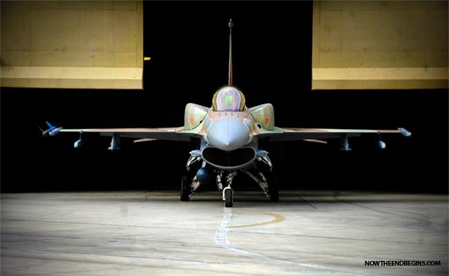 idf-israeli-f161-sufa-combat-jet-plane-russia-iran-israel-s-300