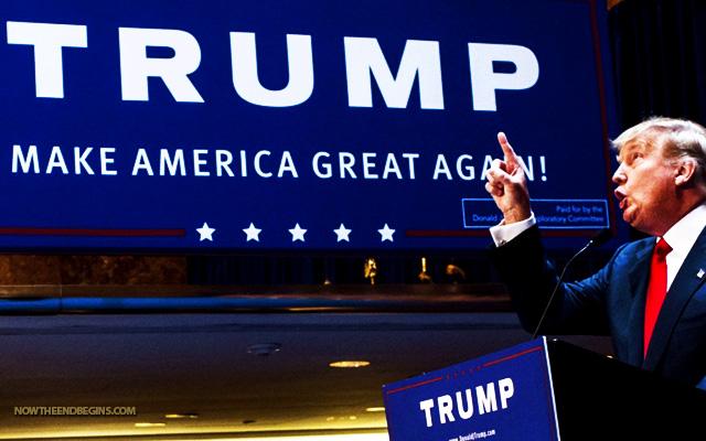 donald-trump-president-2016-make-america-great-again-gop-ronald-reagan