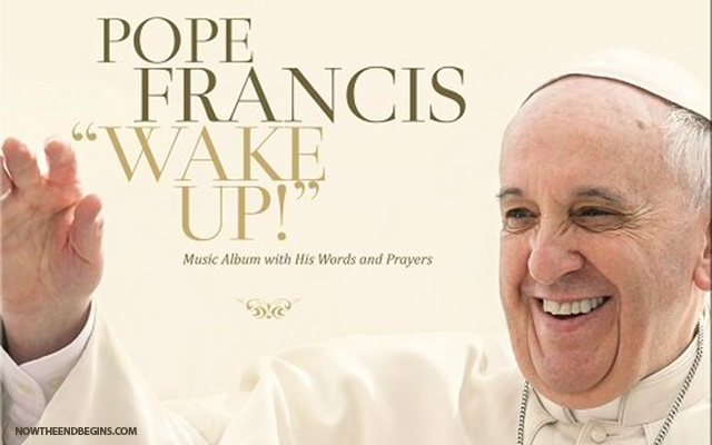 pope-francis-to-release-pop-rock-album-wake-up-music