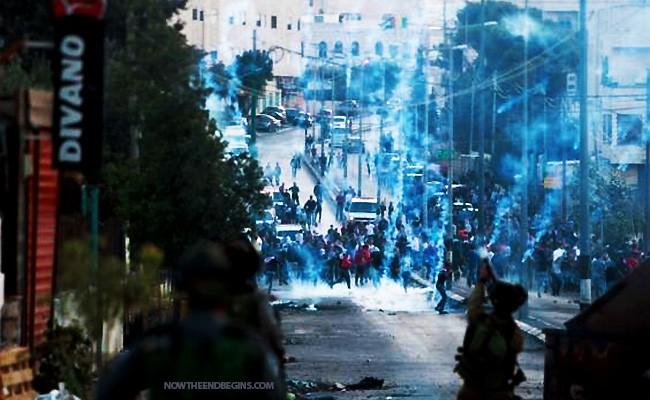 hamas-says-start-of-new-intifada-israel-jerusalem-palestine