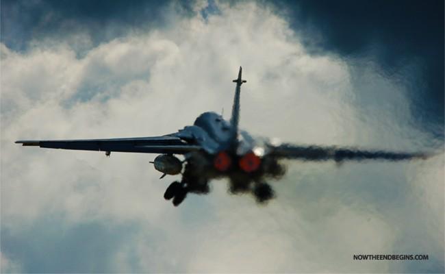russian-su-24-jet-fighter