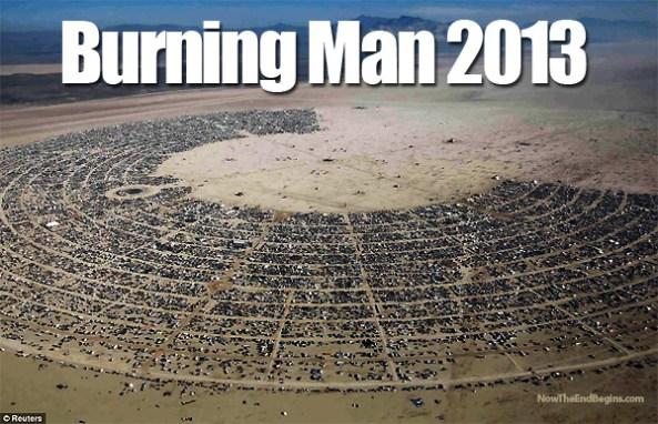 burning-man-pagan-festival-occult-2013