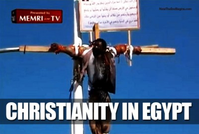 https://i0.wp.com/www.nowtheendbegins.com/blog/wp-content/uploads/christians-suffer-persecution-in-egypt-copts.jpg?resize=401%2C271
