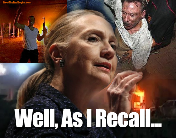 hillary-will-testify-about-benghazi-coverup-after-all-concussion-blood-clot