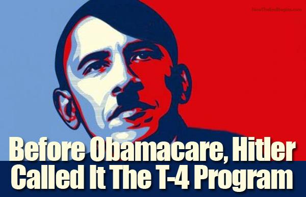 hitler-t-4-obamacare-nazi-socialist-barack-hussein-obama