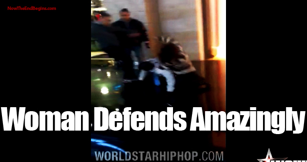 knockout-game-goes-horribly-wrong-as-woman-fights-back-nevada-december-2013