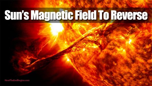nasa-sun-magnetic-field-to-flip-reverse-emp-sunspots-power-failure-blackout-august-2013