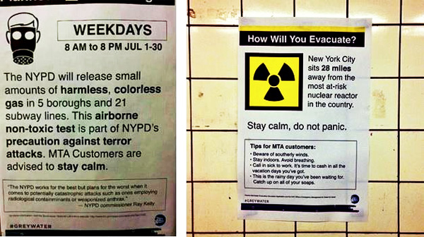 new-york-city-test-gas-attack-subway-system-false-flag-dhs