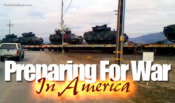 obama-dhs-homeland-security-preparing-for-war-private-army-march-26-2013