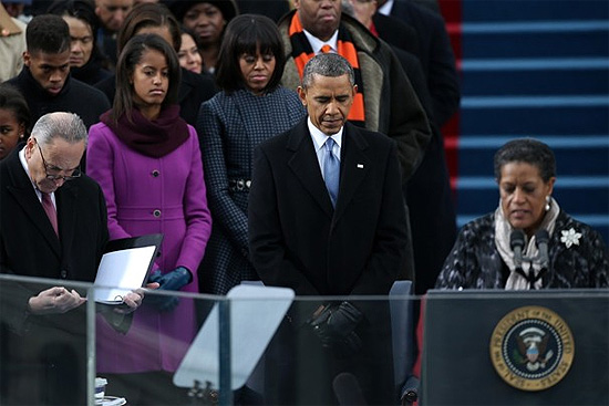 obama-inaugural-prayer-leaves-out-god