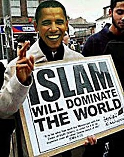 obama-islam-will-dominate-the-world
