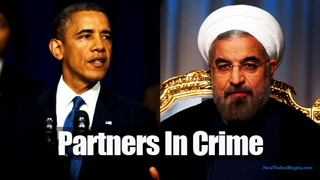 obama-makes-secret-deal-with-iran-nuclear-bomb-making-no-sanctions-january-2014
