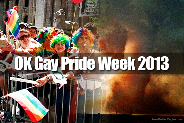 oklahoma-gay-pride-week-2013-launches-worlds-worst-tornado