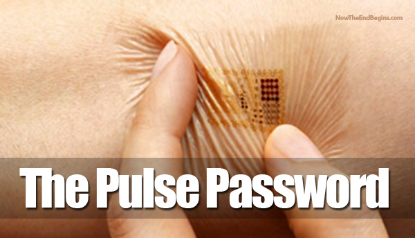 pulse-password-mark-of-the-beast-bionym-singularity-end-times-now-the-end-begins