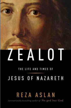 reza-aslan-muslim-zealot-book-author-slams-Jesus-christianity