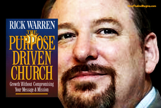 The False Gospel Of The Emergent Church Leaders Exposed