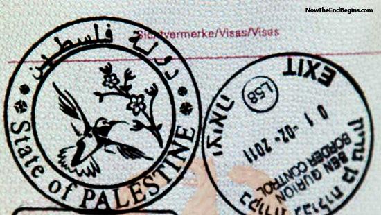 state-of-palestine-passport-stamp-2013