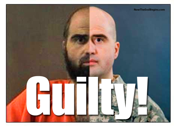 us-army-major-nidal-hasan-guilty-on-all-13-counts-premeditated-murder