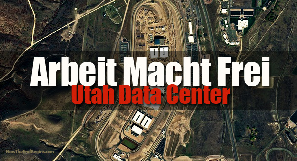 utah-data-center-nsa-mark-of-the-beast-666-surveillance-system-now-the-end-begins