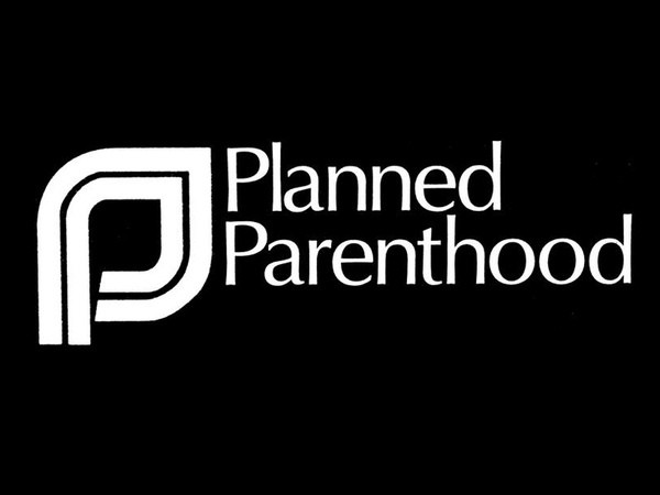Planned Parenthood Abortion Murderers