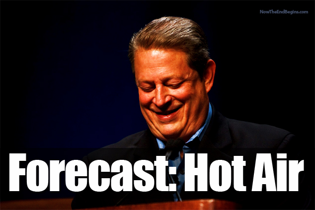 al-gore-global-warming-climate-change-hoax-fraud-scam-dustbowl
