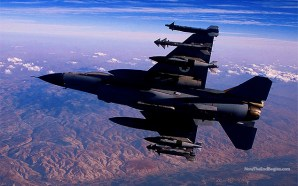 israeli-fighter-jets-strike-hezbollah-targets-on-syria-lebanon-border-february-24-2014