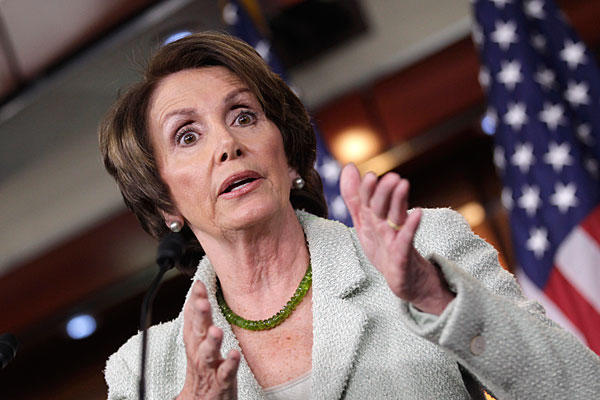 nancy-pelosi-unable-to-answer-simpliest-question-on-obamacare