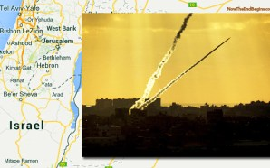 israel-hit-by-barrage-of-at-least-30-rockets-fired-from-gaza