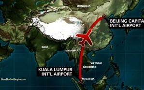 malaysia-flight-370-missing-no-trace-conspiracy-theory