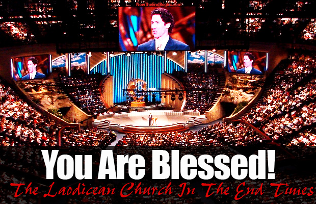 revelation-3-church-of-laodicea-end-times-prosperity-gospel-false-teachers